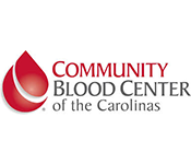 community-blood-center-sponsor