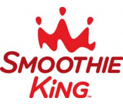 smoothie-king-sponsor