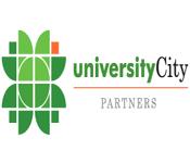 university-city-partners-sponsor